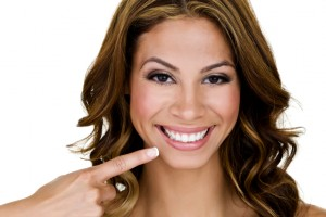 virginia beach cosmetic dentist