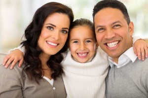 Your Virginia Beach Family Dentist provides excellent dental care for all ages.