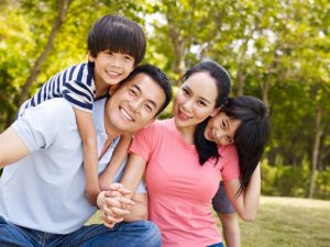 Smile Care Family Dentistry is your Delta Dental dentist in Virginia Beach, VA.