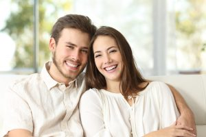 Smile Care Family Dentistry is an Aetna Dental dentist in Virginia Beach.